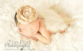 Best Child Photographer Los Angeles Best Baby Photographer Manhattan Beach U2013 Newborn Maternity