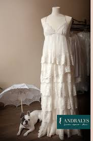 robe mariã e bohã me pas cher pz c robe de mariée