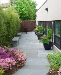 courtyard ideas seductive small garden spaces for kids courtyard ideas with