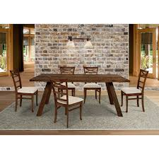 tuscan dining table u2013 thejots net