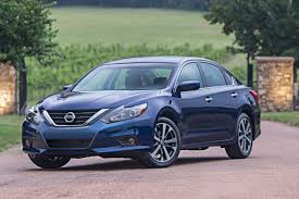 nissan altima for sale cincinnati 2016 nissan altima first look news cars com
