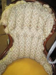 Upholstery Tampa Fl Cutting Edge Upholstery Solutions Tampa Fl
