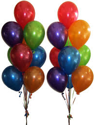 balloon arrangements delivered party balloons helium balloons perth balloon decorations