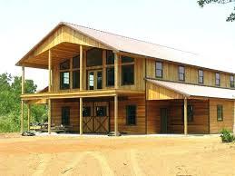 pole barn home interiors barn home design edgarquintero me