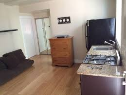300 sq ft the smallest apartment for rent in sf is 300 square feet curbed sf