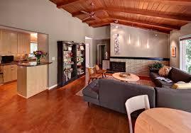 21 retro living room designs decorating ideas design trends