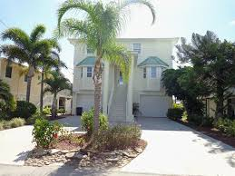 Fish House Fort Myers Beach Reviews - 190 primo drive fort myers beach times vrbo