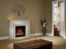 elgin u0026 hall farnham electric fireplace canterbury fireplaces