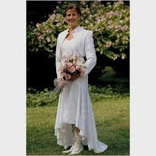 western dresses for weddings country western dresses for weddings naf dresses