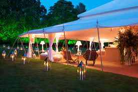 tent rental chicago tent canopy rentals pole tents canopies frame tents tent