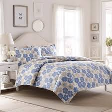 Poppy Bedding Laura Ashley Home Poppy Duvet Cover Set By Laura Ashley Home