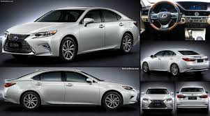 lexus es 350 mark levinson review lexus es 2016 pictures information u0026 specs