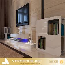 latest wall unit designs latest design home furniture lcd wall unit led light tv stand design