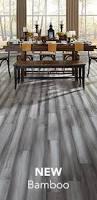 Distressed Wood Laminate Flooring Lumber Liquidators Hardwood Floors For Less