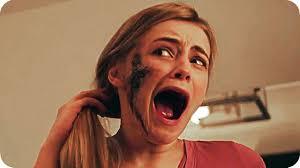 wish upon trailer 2017 horror movie youtube