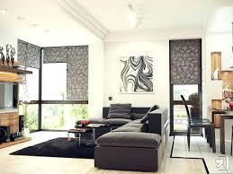 contemporary livingroom livingroom living room contemporary livingroom or living room