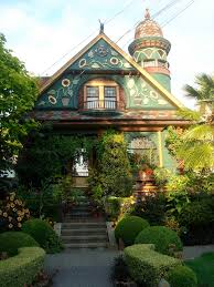 Weird House by A Slew Of Eccentric Houses All Over The World Offbeat Home U0026 Life