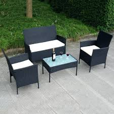 Outdoor Patio Furniture Edmonton Wicker Patio Furniture Sale Sectional Chairs Outdoor Melbourne