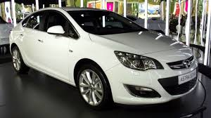opel astra sedan opel astra modelleri opel astra gtc offers a dynamic and fun
