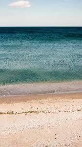 ocean explore wallpapers ocean sea beach green water iphone 6 plus wallpaper iphone 6