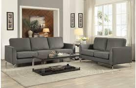 Fabric Modern Sofa Fabric Sofas Discount Furniture Store