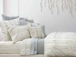 Best Bedding Material Most Comfortable Bed Sheets Beautiful Design Most Comfortable