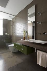 Corian Bathroom Vanity by 36 Best New Bathroom Ideas Images On Pinterest Bathroom Ideas