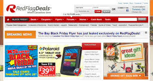 websites with the best black friday deals 100 sites for great shopping deals hongkiat