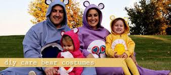 14 best carebear costume images on pinterest care bears