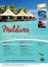 honeymoon holidays packages lets go travel uganda