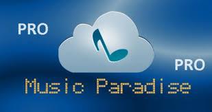 paradise pro apk paradise pro apk paradise pro mrbass