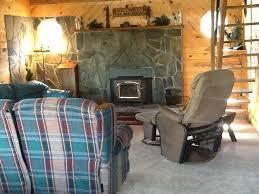 South Dakota travel chairs images Best 25 hill city south dakota ideas jpg