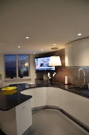 Kitchen Cabinets Philadelphia Pa Simple Kitchen And Bath Modern Custom Kitchen And Bathroom
