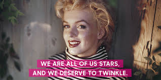 Beautiful Quotes On Love by 20 Best Marilyn Monroe Quotes On Love And Life Marilyn Monroe