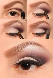 how much is makeup school eyeshadow you don t to go to school to learn how to do