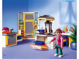 jeuxde cuisin cuisine jeux de cuisin awesome cuisine jeux luxury impressionnant