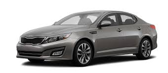 kia optima specials in shelby nc renaldo auto mall