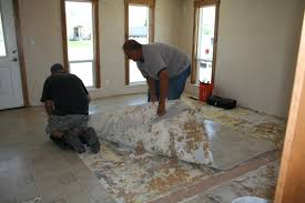 flooring commercial vinyl flooring plank manufacturers floor