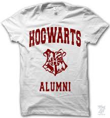 hogwarts alumni tshirt hogwarts alumni hogwarts alumni hogwarts and harry potter