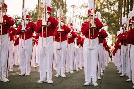 hotels in pasadena ca near bowl parade pasadena now 20 marching bands selected to join 2019 parade