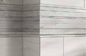 Local Tile Installers Tile Showroom Contractors And Installation In Seattle Tile