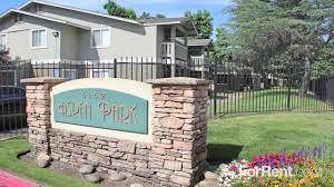 aspen park apartments for rent in sacramento ca forrent com