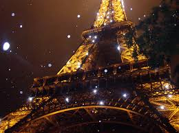 paris city of light and fascination ssworldd