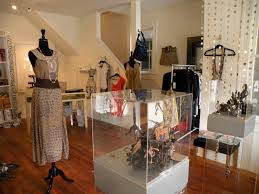 with interior design boutique decor image 18 of 22 electrohome info
