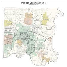 Madison Map Maps Of Madison County