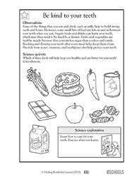 grade 4 science worksheets worksheets