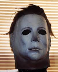 michael myers mask spirit halloween masks of the month january 2017 michael myers net