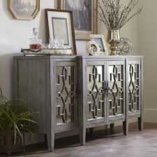 dining room dining room servers and buffets home style tips top dining room dining room servers and buffets home style tips top and home interior dining