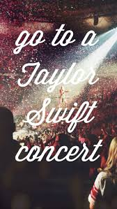 How To Look Like Taylor Swift For Halloween Best 10 Taylor Swift Concert Ideas On Pinterest Taylor Swift