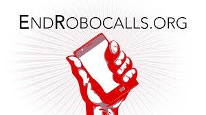 robocall blocker review consumer reports